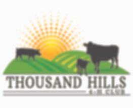 Thousand Hills 4-H Club Logo.jpg