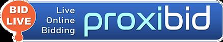 proxibidlogo.png