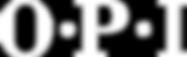 OPI-logo-transparent.png