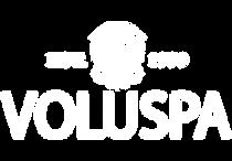 Voluspa_logo_wh.png