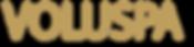 voluspa-logo-new1.png