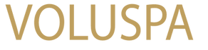 voluspa-logo-new1.png