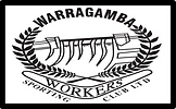 Warragamba Workers.png