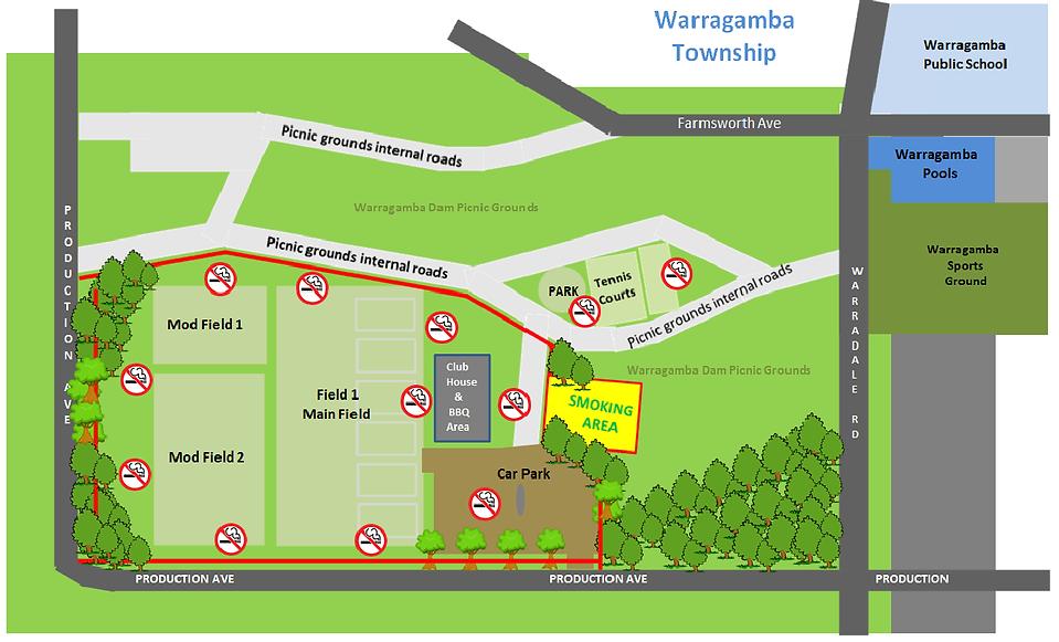 WFC Smokog Area Map.png