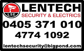 Lentech Security.png