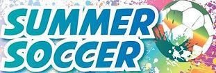 Summer Soccer 21.JPG