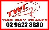 TWC.png