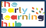 early learning hub.png