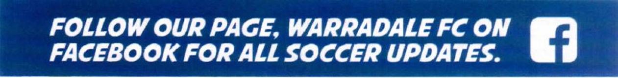 Summer Soccer Flyer 2020_4b.jpg