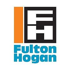 Fulton-Hogan-logo.png
