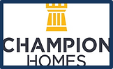 Champion Homes.png
