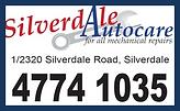 Silverdale Auto.png