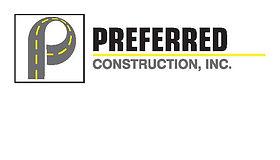 Preferred Construction logo.jpg