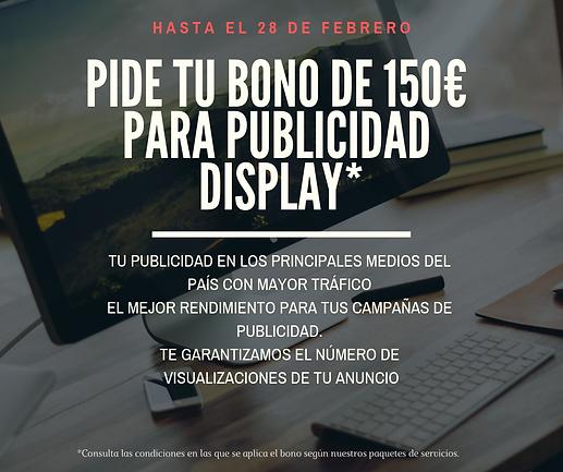 OfertaFebrero Redes Sociales.png