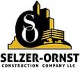 Selzer-Ornst Construction Logo.png