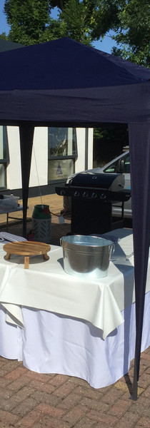 BBQ set up.JPG