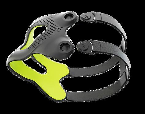 Raptor Mask - 3D Ortho Pro