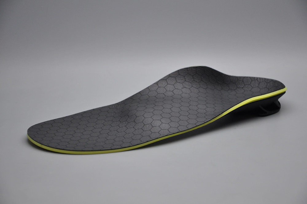 8sole foot insole