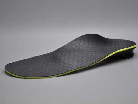 Where to Buy Foot Insoles