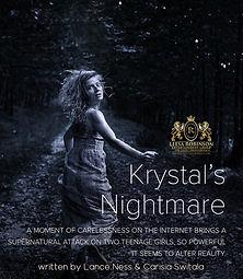 #13 KRYSTAL'S NIGHTMARE Poster AD lr.jpg