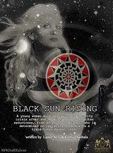 #15 BLACK SUN RISING Poster AD 1 (1).jpg