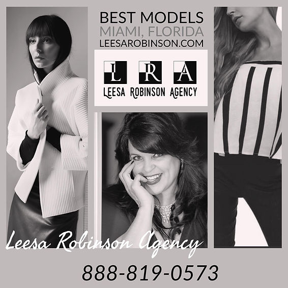 BEST MODELS Miami, Florida AD.JPG