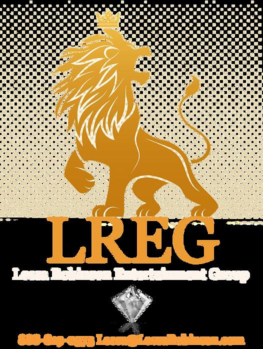 LREG LOGO (2).png