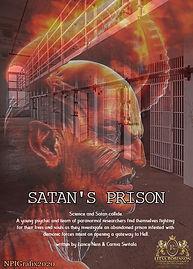 #11 SATAN'S PRISON Poster AD.jpg