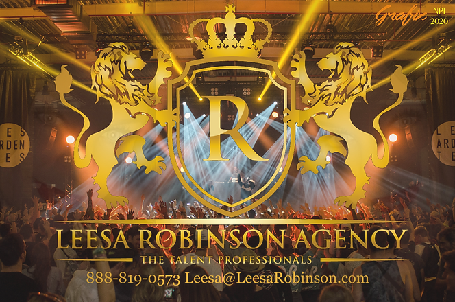 LRA The Talent Professionals AD.png