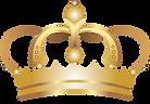 GOLDEN CROWN.png