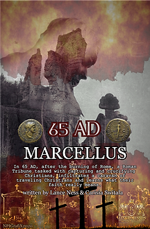 #14 MARCELLUS Poster AD (1).png