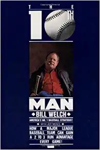 bill welch.webp