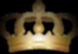 crown-3745664.png