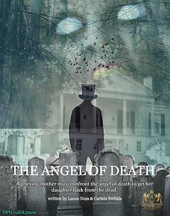 THE ANGEL OF DEATH Poster.png