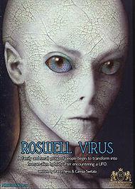 #10 ROSWELL VIRUS Poster AD.jpg