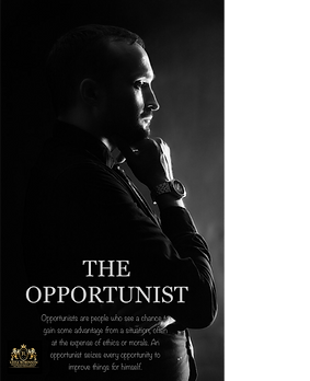 THE OPPORTUNIST.PNG
