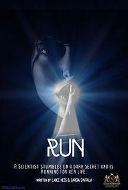 #5 RUN Poster AD.jpg