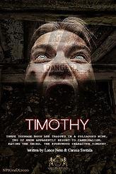 #8 TIMOTHY Poster AD.jpg