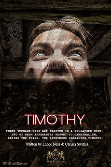 #8 TIMOTHY Poster AD.jpg
