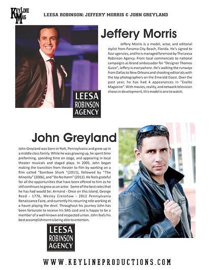 PAGE 18 last.jpeg