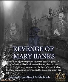 REVENGE OF MARY BANKS Poster AD (1).jpg