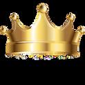 crown 2.png