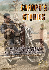 #16 GRANPA'S STORIES Poster AD.jpg