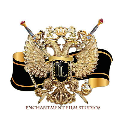 Leesa-Leo Coat of Arms2021-FINAL.png