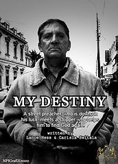#7 MY DESTINY Poster AD.jpg