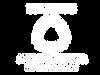 Logo Eurostars.png