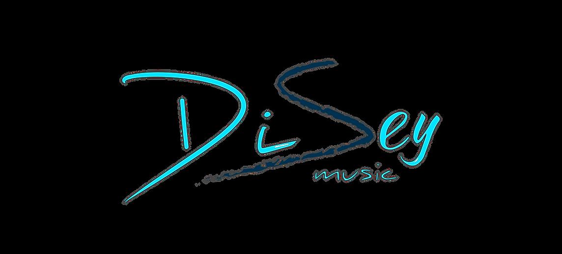 Logo Def Transparente 2.png