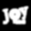 Logo-Joy.png