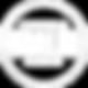 logo-harley-madrid-negro.png