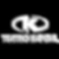 Logo-Kapital-blanco.png
